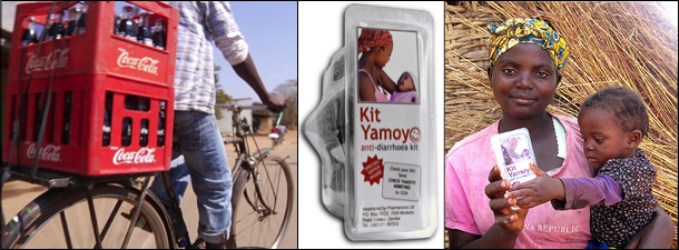 The low-down on the Kit Yamoyo