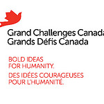 "Grand Challenges Canada say ""no"""