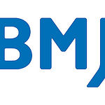 The BMJ debate – ColaLife makes the case for partnership with multi-nationals