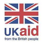 DfID support for Lusaka scale-up confirmed